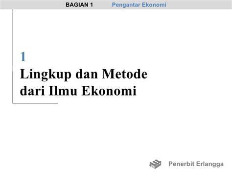 Ekonomi Internasional 5 E Jilid 1 prinsip ekonomi casefair e8j1