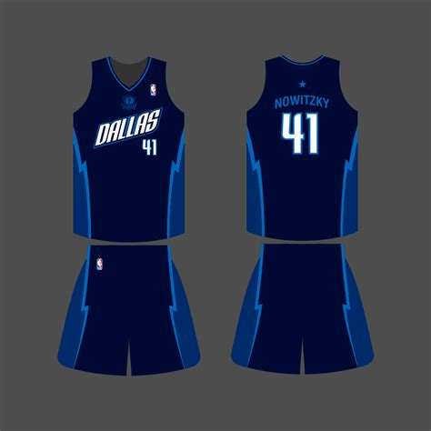 Jersey Ideas Best Basketball Jersey Design Studio Design Gallery