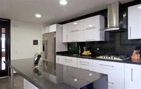 cocinas a le a precios cocinas integrales modernas a excelentes precios