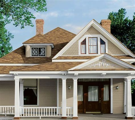 best 25 brown roofs ideas on exterior color schemes exterior house paints and