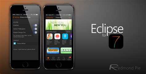 eclipse theme grey iphone f lux paul kolp