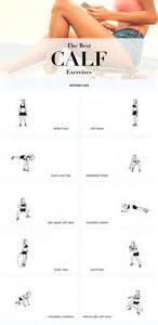 best 25 slim legs ideas on slim legs workout