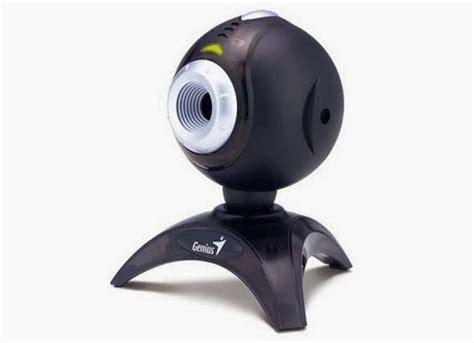 imagenes de un web cam webcam o c 225 mara web blog de misael alem 225 n
