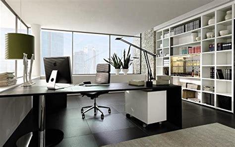 buy office photography background vinyl