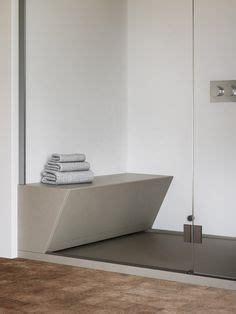 arredamento per cer arredamento per bagno piccolo e lungo bagno