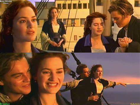 film titanic vietsub vietsub usuk movie titanic truongton net