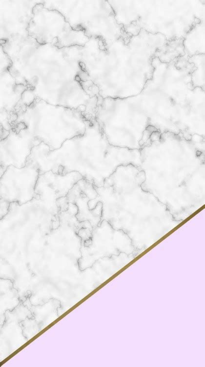 marble aesthetic pink marble aesthetic wallpaper tumblr