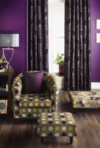 Luxury Curtains For Living Room Decorating Luxury Curtains Luxury Curtains And Drapes Contemporary Curtains Curtain Styles