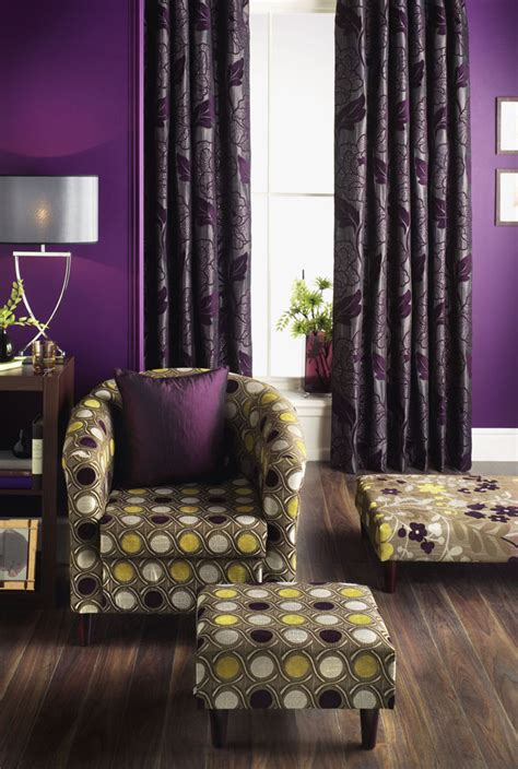 Luxury Living Room Curtains by Luxury Curtains Luxury Curtains And Drapes