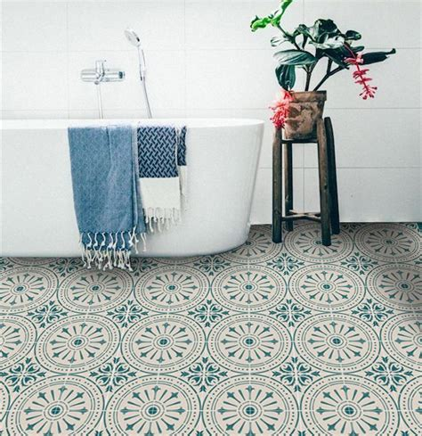 vinyl bathroom flooring bathroom remodel pinterest best 25 vinyl flooring bathroom ideas only on pinterest