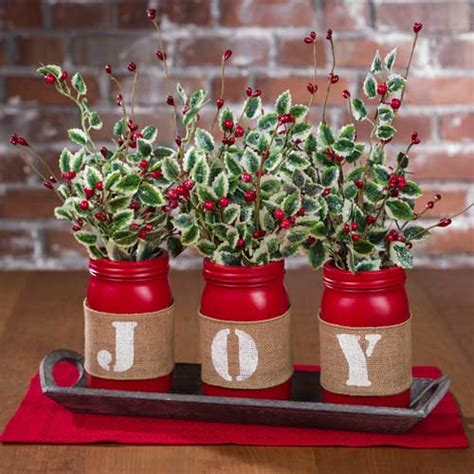 live centerpieces 23 centerpiece ideas that will raise everybody s
