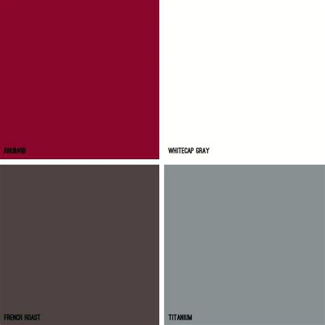 colors that match grey what colors match with grey curtains that go with grey