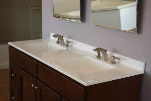 Custom Laminate Vanity Tops 28 Custom Bathroom Countertops Custom Bathroom Semi