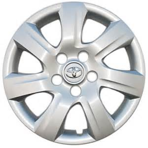 2010 Toyota Camry Wheel Cover 2010 2011 Camry Hubcap Genuine Toyota Camry Wheel Cover