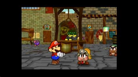 Paper Mario The Thousand Year Door Walkthrough by Maxresdefault Jpg