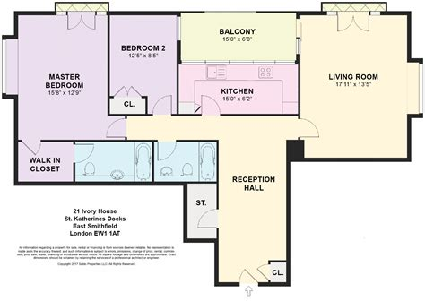 100 floor plan financing nashua community