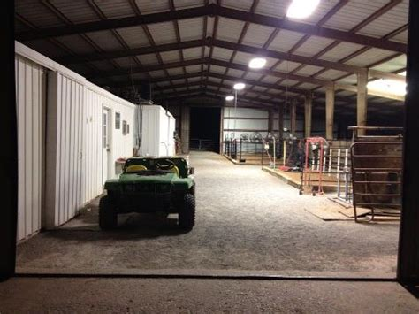 cattle cool room 99 best images about cattle barn ideas on show cattle cattle and stalls