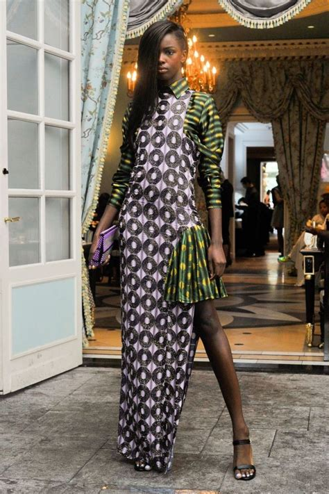 african print designs 2015 african attire dresses clothes 2018 for women