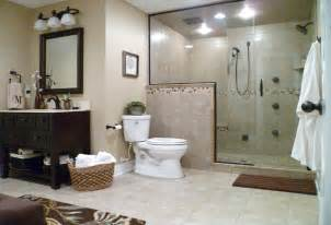 Bathtub Or Shower Which Is Better Bathroom Remodeling Bath Remodel Contractor
