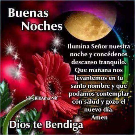 imagenes buenas noches feliz domingo centro cristiano para la familia buenas noches buenas