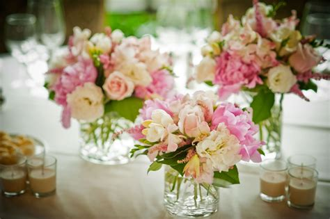 Designer Flowers by Signature Wedding Flowers A Q A With Floral Designer