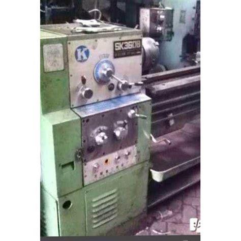 jual mesin bekas bubut freis hidrolis gunting shearing sekrap desember 2015 oleh cvreza di surabaya