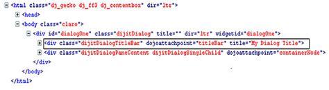 html div class ibm cognos proven practices branding the ibm cognos 10 1