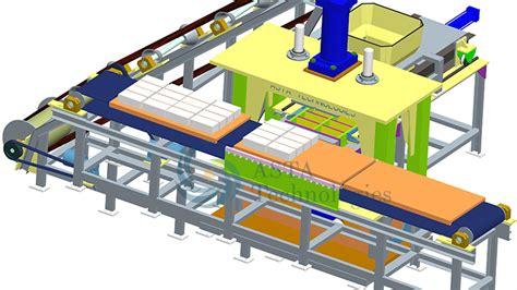 mechanical design home jobs asta technologies engineering redefined