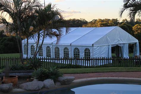 Backyard Hire Brisbane Wedding Marquee Hire Brisbane Gazeboss Net Ideas