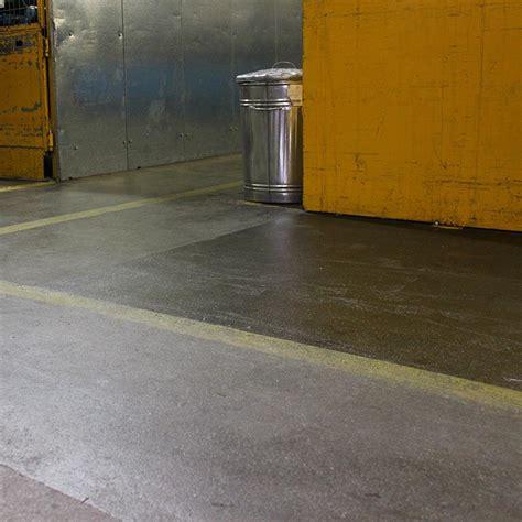 Based Or Water Based Polyurethane For Floors by Rizistal Water Based Polyurethane Clear Coating Matt Gloss