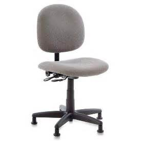 sewing chairs best sewing supplies for 2011 ergonomic sewing chairs
