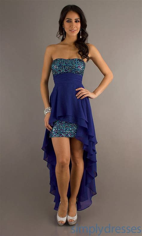 matric dresses with flat shoes and hair styles 13 best matric farewell 2014 images on pinterest bridal
