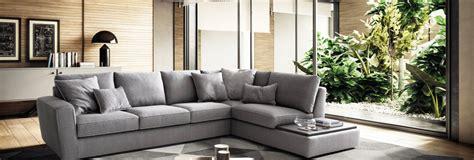 centro divani centro divani materassi e progettazione arredamenti contract