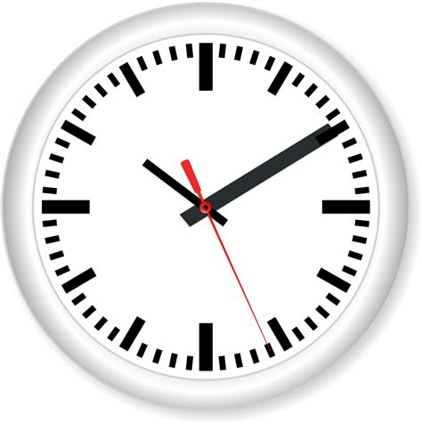 free to use clipart clock free to use cliparts clipartix