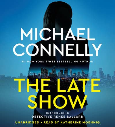 libro the late show libro fm the late show audiobook