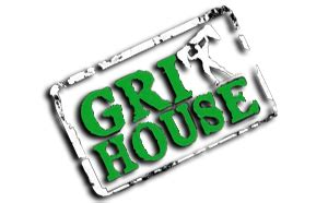Grit House Mobile Phone