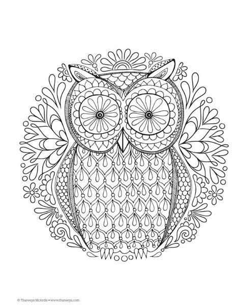 nature mandala coloring pages the 15 trends in colouring this year