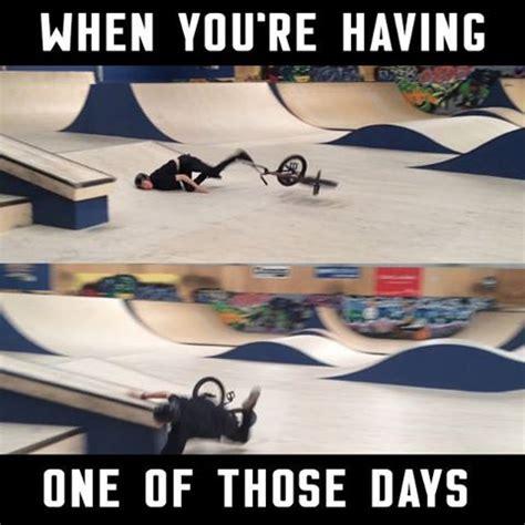 Bmx Memes - 6 best bmx memes of 2015 ride uk bmx