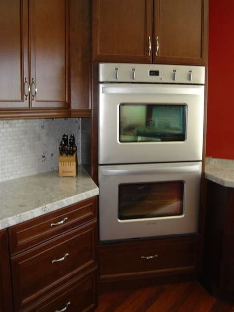 corner wall oven corner stove - Corner Oven