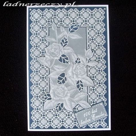 vellum paper craft ideas 230 best ideas for parchment craft images on