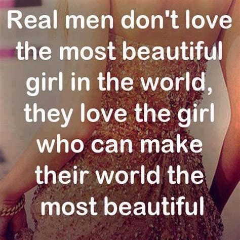 Real Quotes Real Quotes About