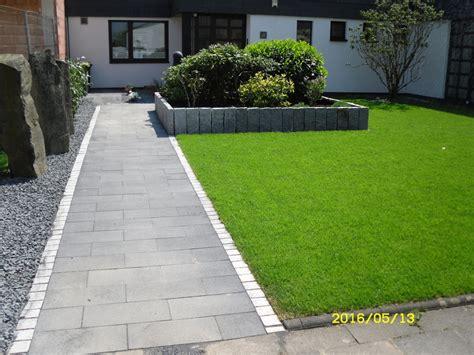 Garten Und Landschaftsbau Leverkusen 2470 by Garten Und Landschaftsbau Breuer In Leverkusen