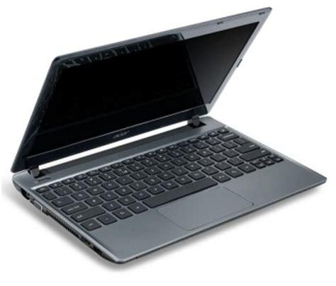imagenes de laptop vit definici 243 n de laptop qu 233 es y concepto
