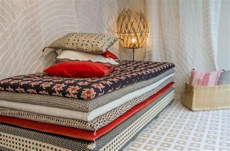 futon design prix caravane sofas proches de moi meilleur prix futon matelas