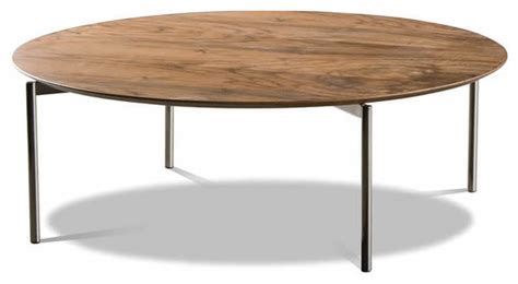 minotti norman coffee table contemporary coffee