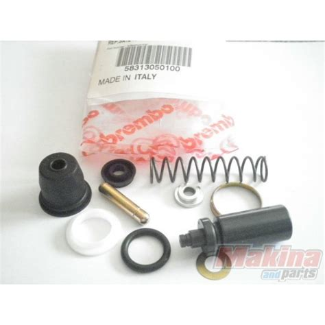 Ktm Cylinder Repair 58313050100 Brake Cylinder Repair Kit Ktm Duke 640