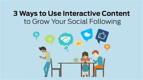 design hill blog 3 ways to use interactive content to grow your social