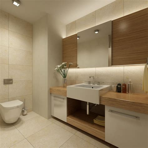 in a bathroom bathroom renovations perth bathroom fittings australia