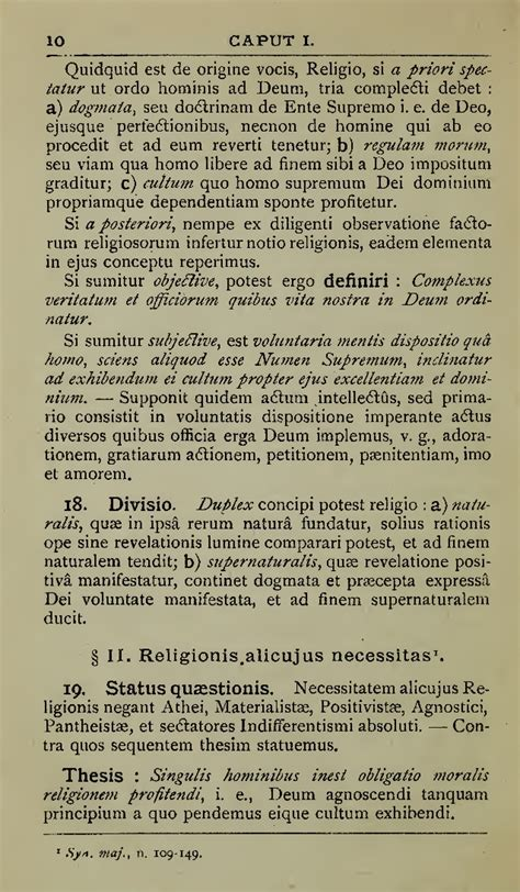 sed non ope humana sinopsis de la teolog 237 a de tanquerey