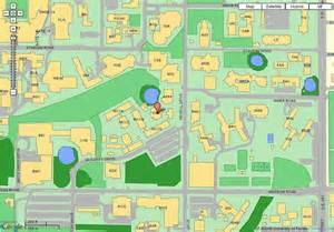 University Of Florida Map by 301 Moved Permanently